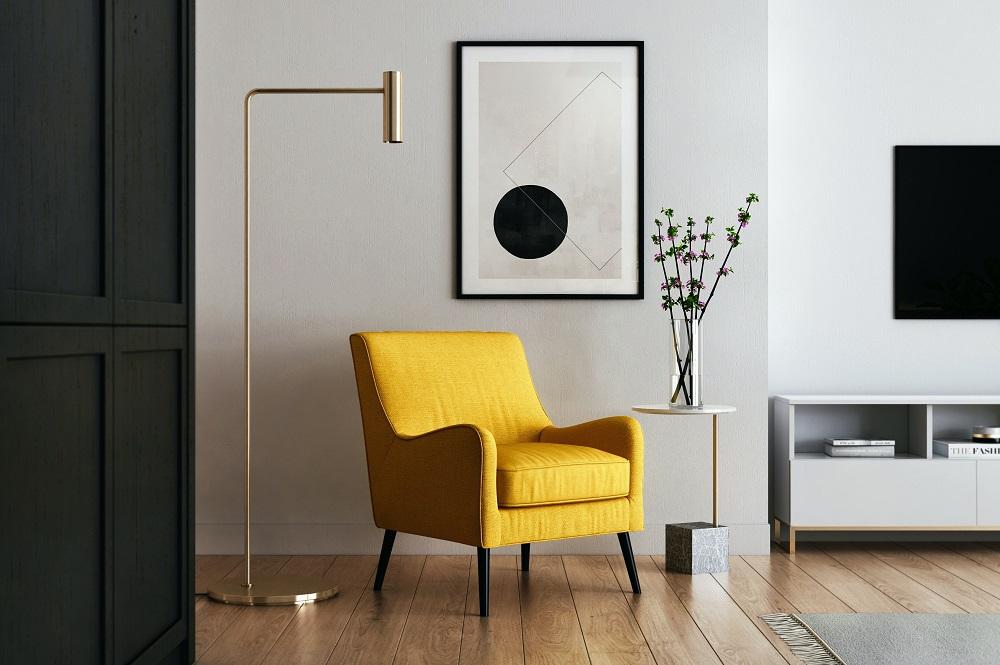 Design de mobiliário: 3 tendências para ficar de olho e escolher bem