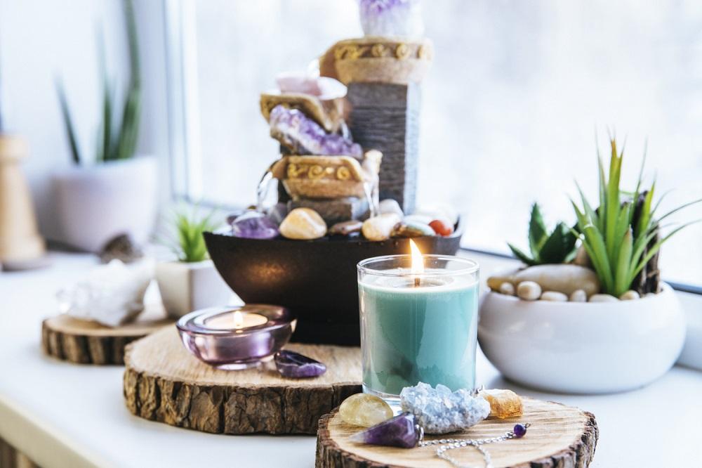 Feng Shui: o que é e como aplicar na sua residência